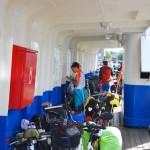 Mas ferrys